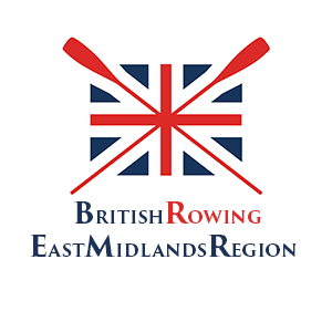 East Midlands Rowing