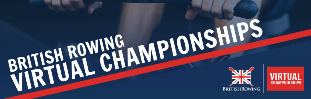Inaugural BR Virtual Championship
